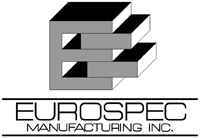 Eurospec Manufacturing Inc.