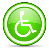 Eurospec Accessibility Program Policy